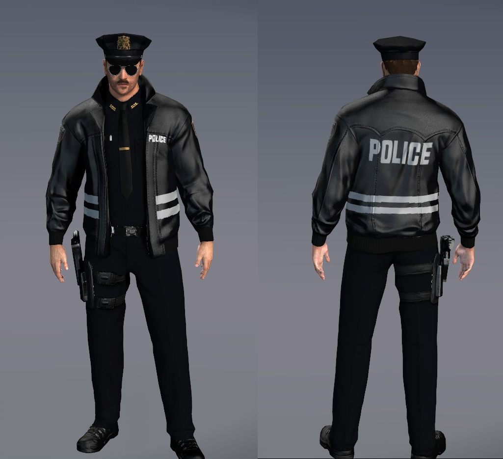 OfficerJacket2x.png