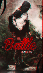 battle_freshu.png