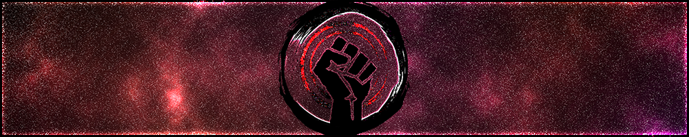 black_handbannersmol.png