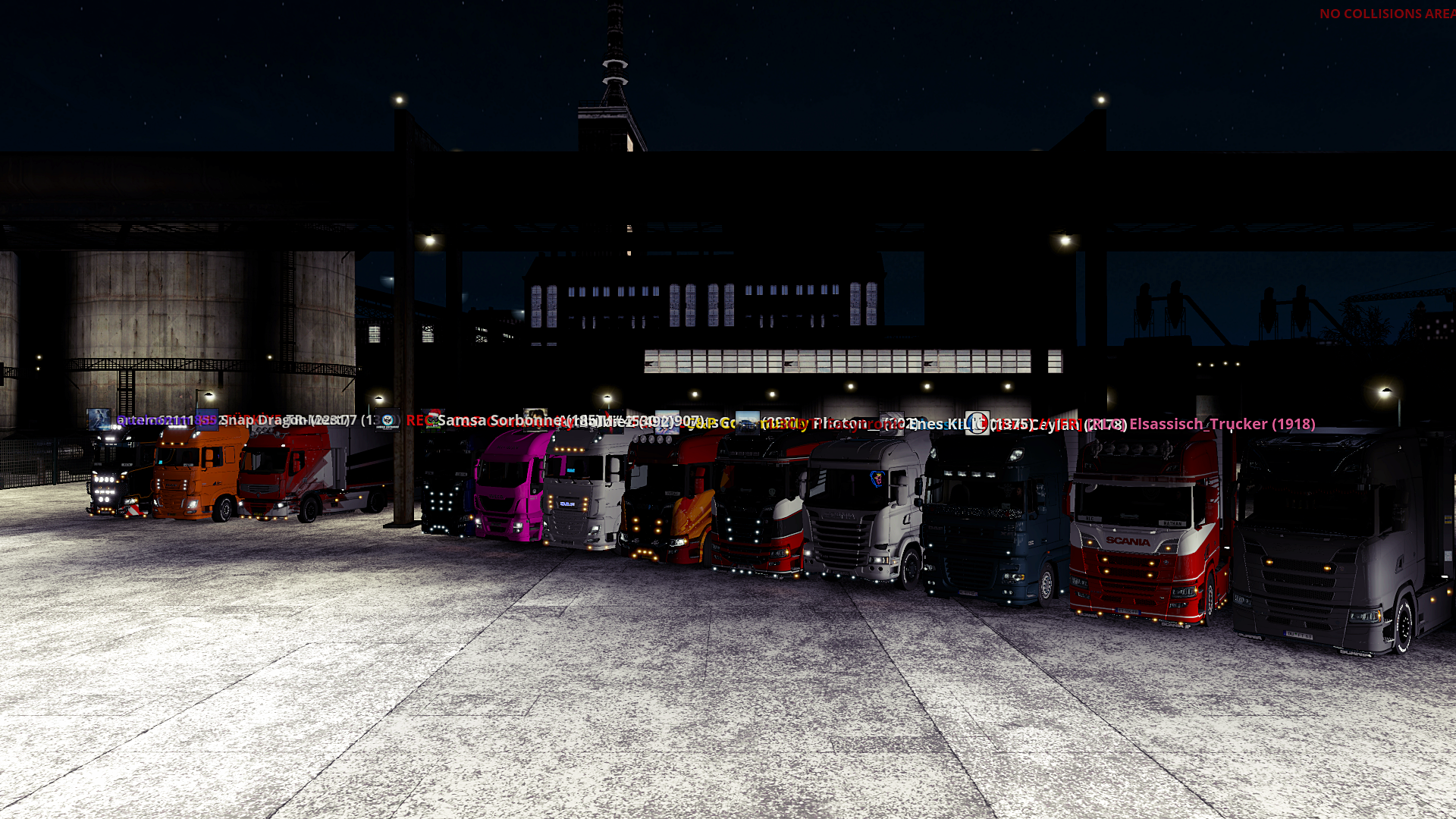 ets2_20190111_220912_00.png