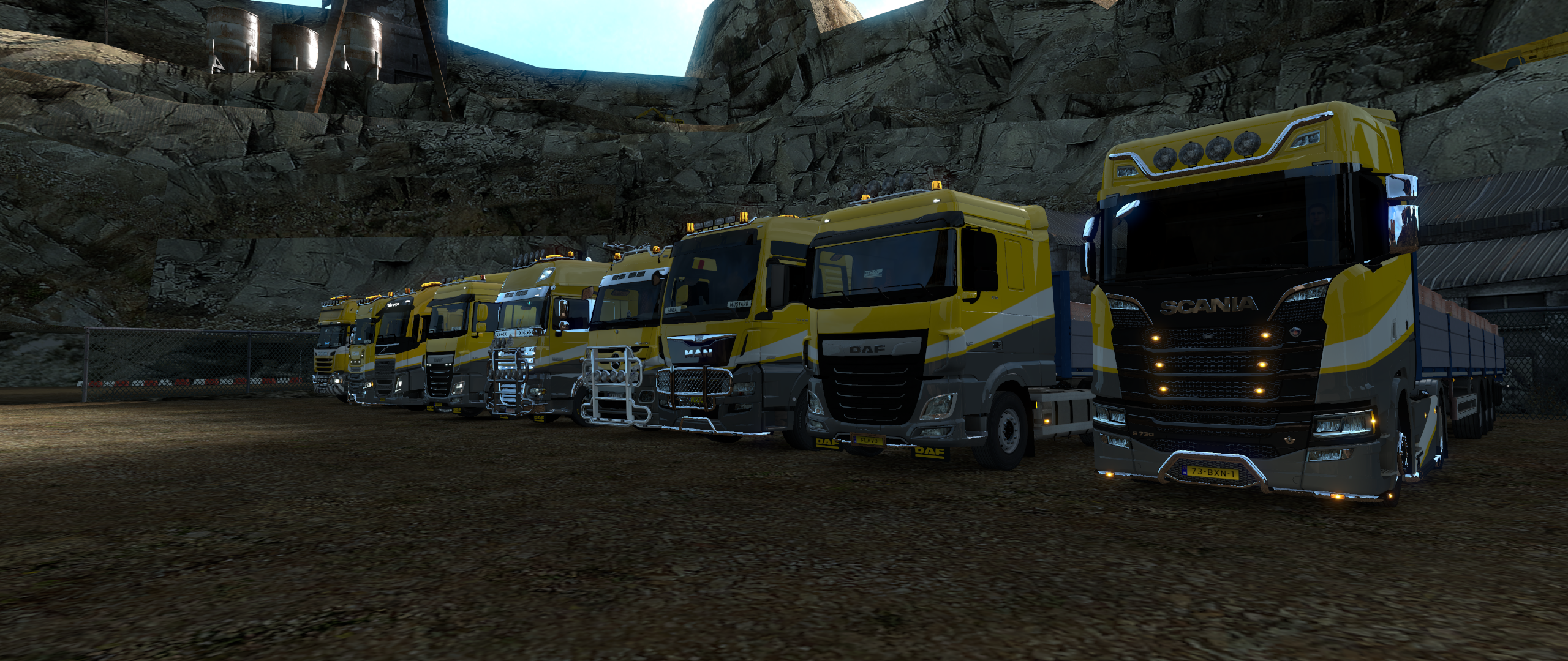 ets2_20190406_200852_00.png