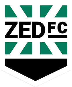 https://cdn.discordapp.com/attachments/436662032738287626/801349315209461770/ZED_FC_logo.png