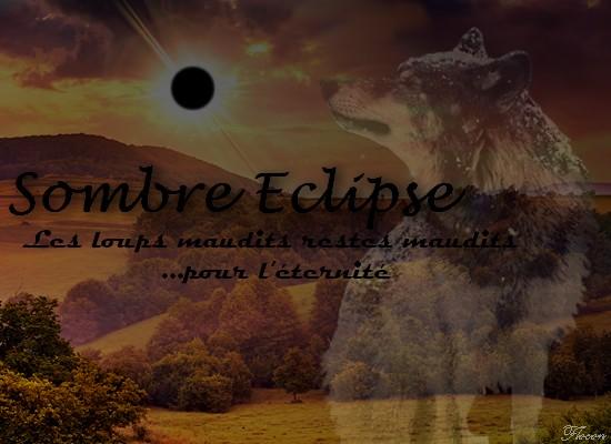 Fiche : Sombre Eclipse → Clan d'Ocre Rousse, Solitaire Sombre_Eclpse_s