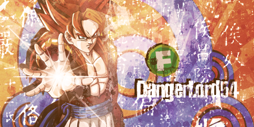 dangerlord.png