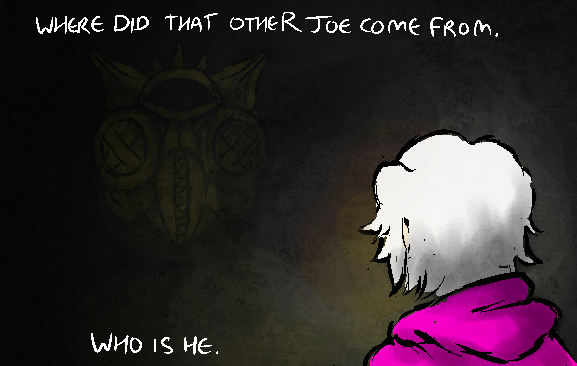 [Image: Other_Joe.png]
