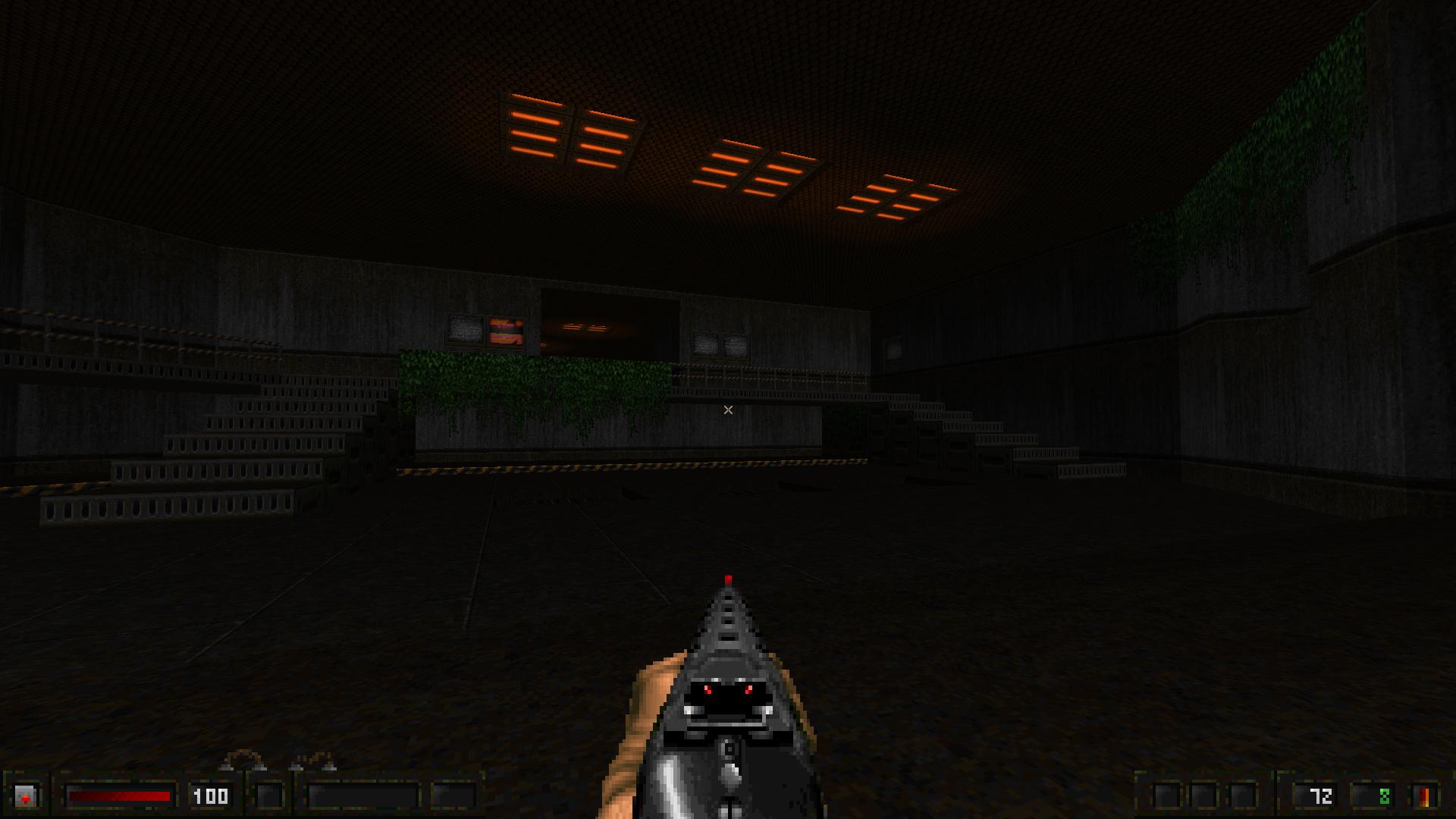 Screenshot_Doom_20200111_020857.png