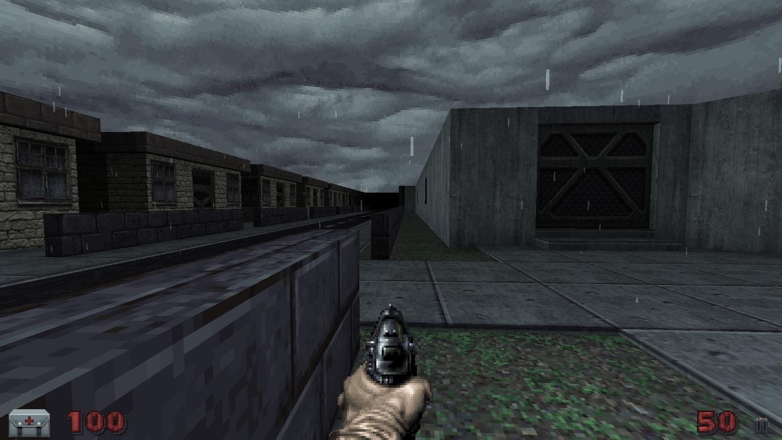 Screenshot_Doom_20200907_040744.png