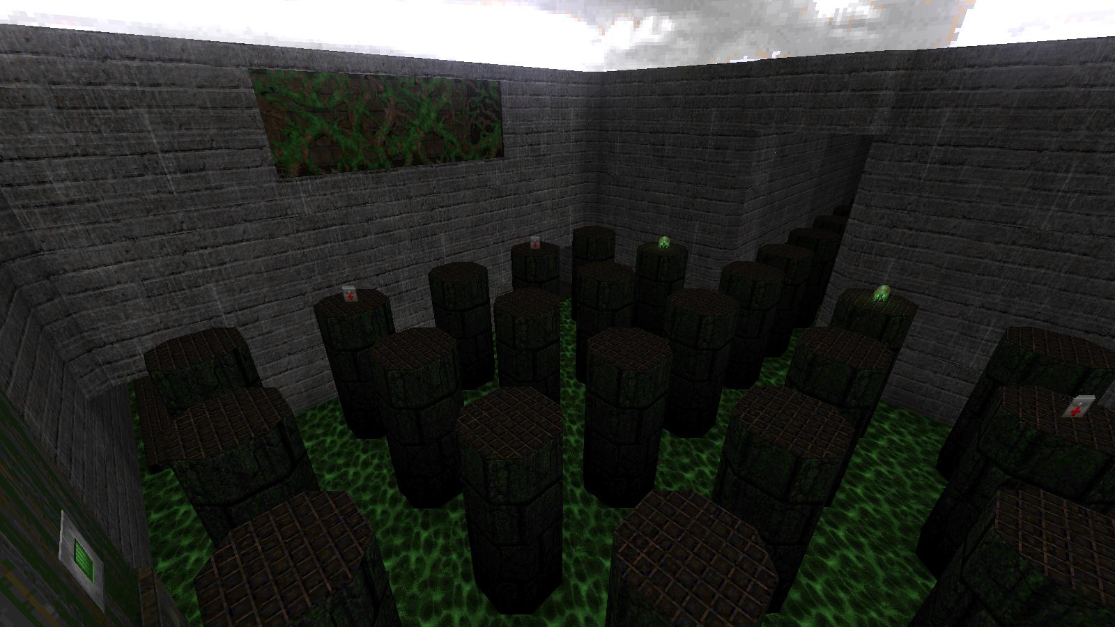 Screenshot_Doom_20210526_030539.png