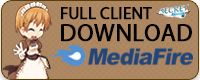 DOWNLOAD_FULL-MF.png