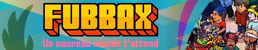Fubbax.com