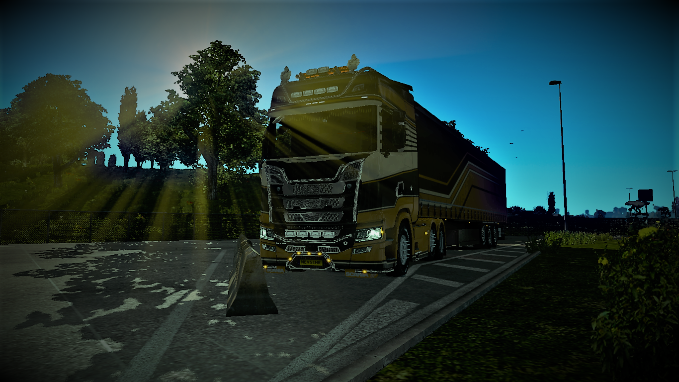 ets2_20181119_214111_00.png