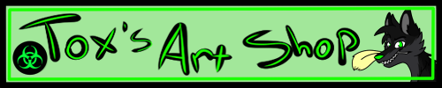 art_shop_banner.png