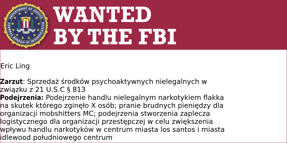 Wanted_2.png