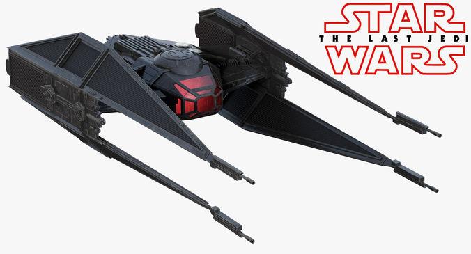 star-wars-kylo-ren-tie-silencer-3d-model-max-obj-fbx.jpg