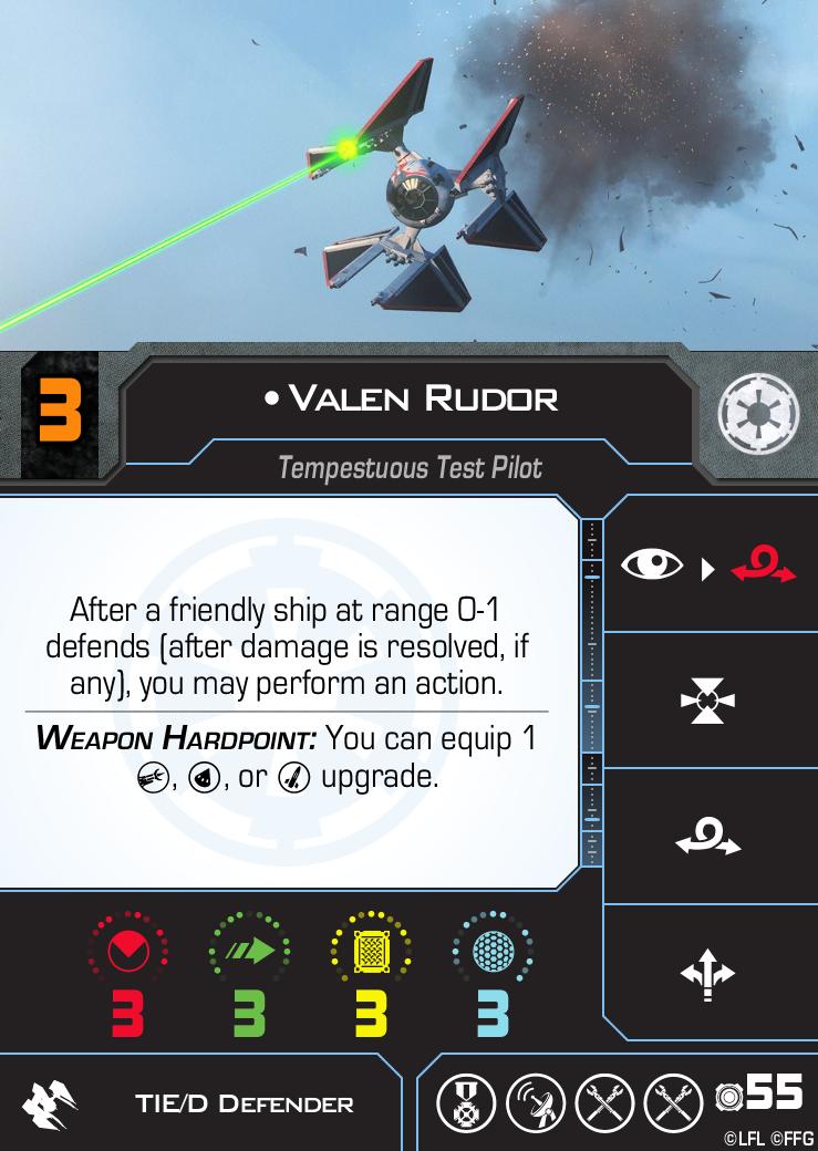 Valen-Rudor-Front-Face.png