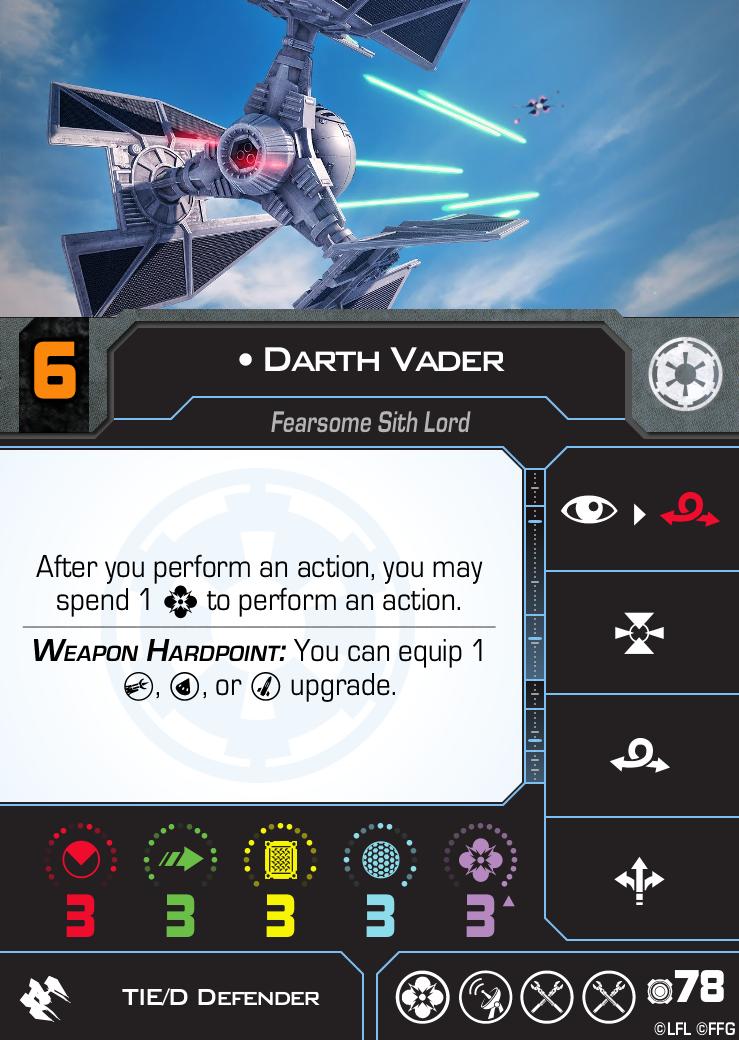 Darth-Vader-Front-Face.png