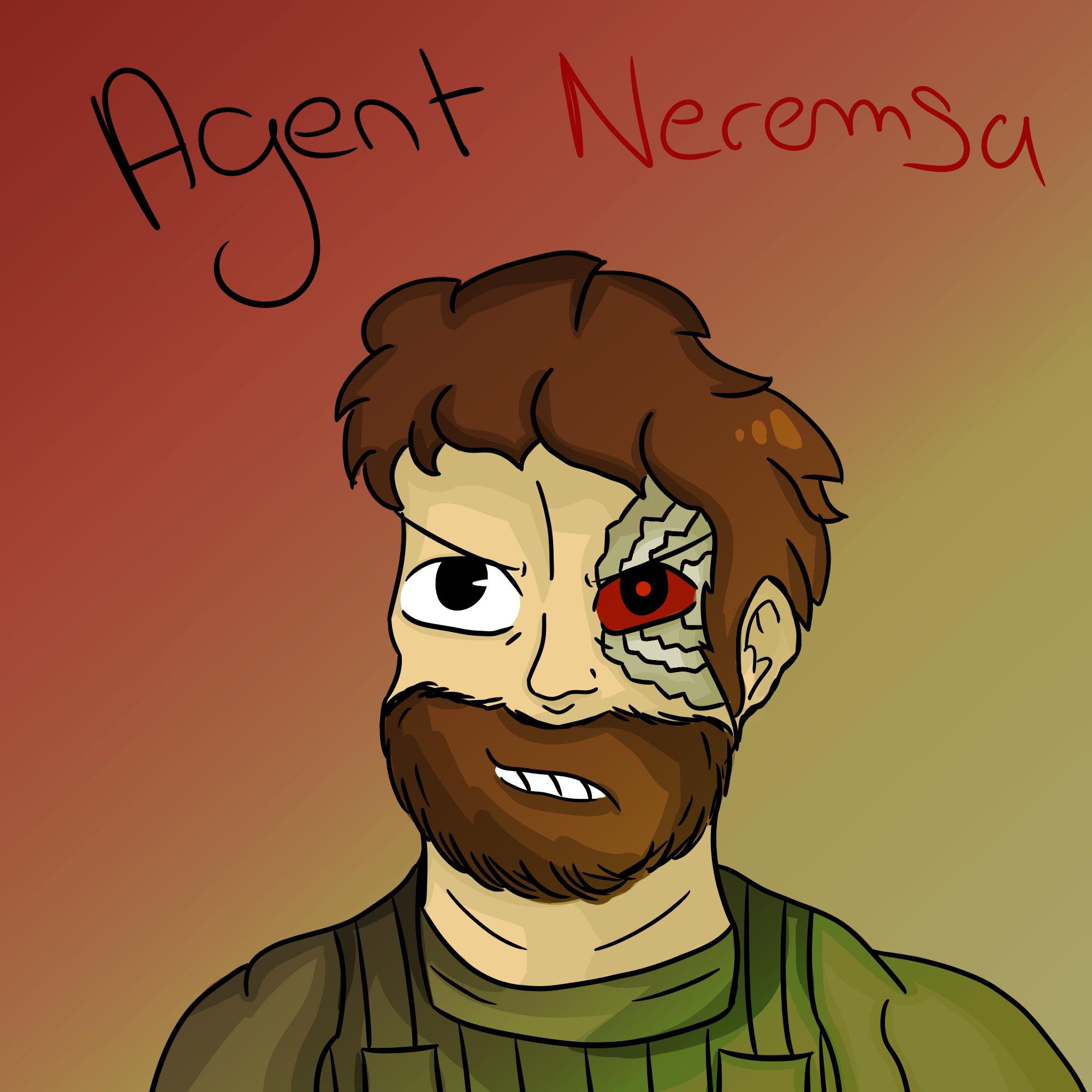 Agent_Neremsa.png