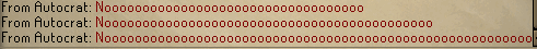 Afk Training on the Ironman account when... Unknown