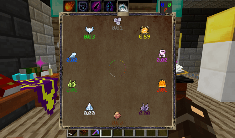 Ars-Magic-2-mod-for-minecraft-03.png