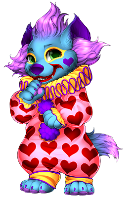 Clown_Paintie.png