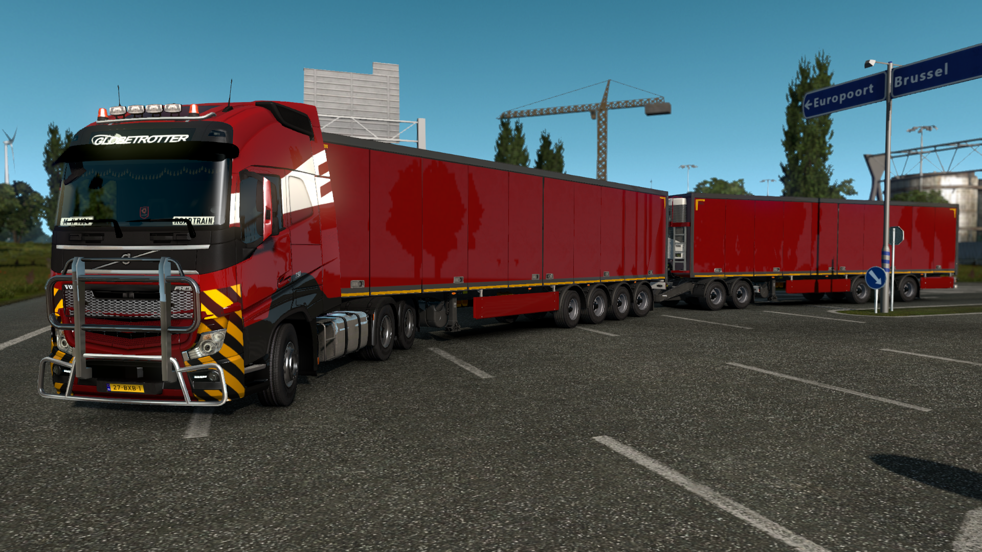 ets2_20181109_183757_00.png