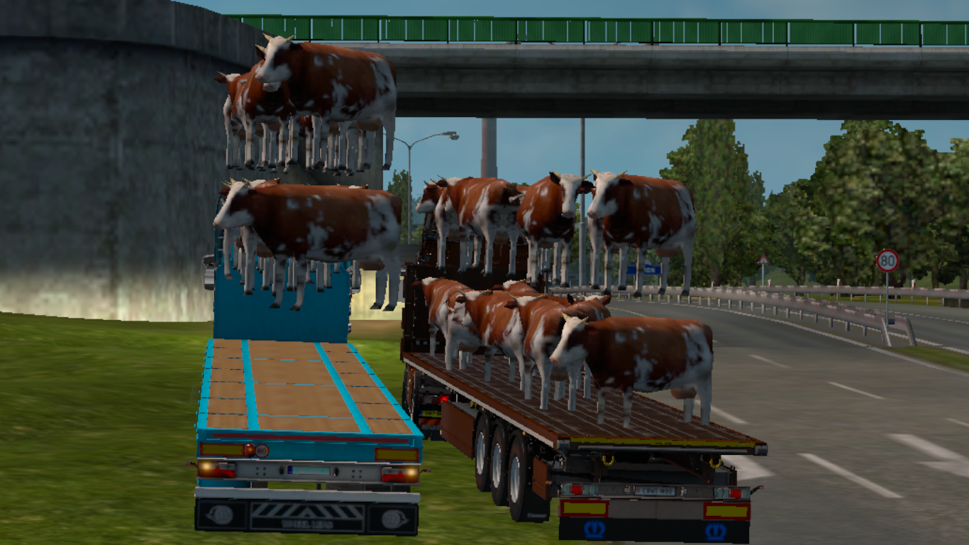 ets2_20190502_215341_00.png
