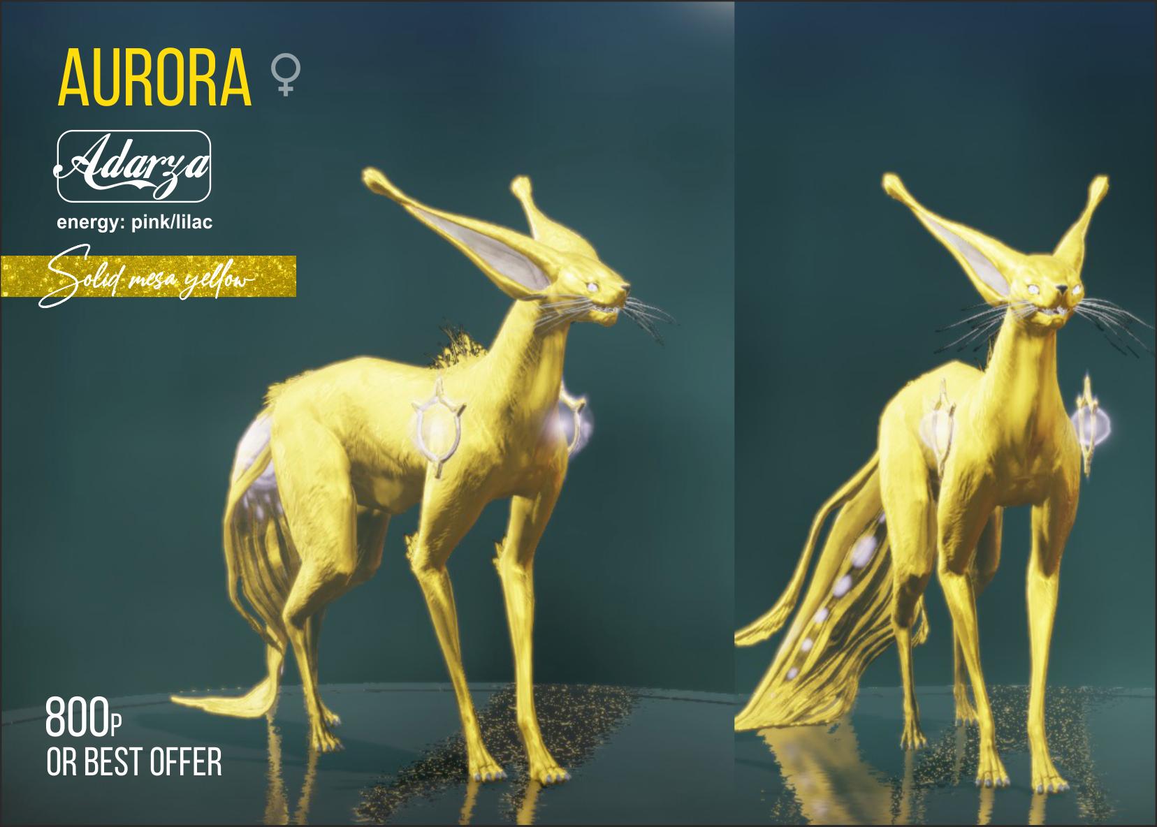 solid_mesa_yellow.png