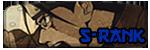 S-Rank