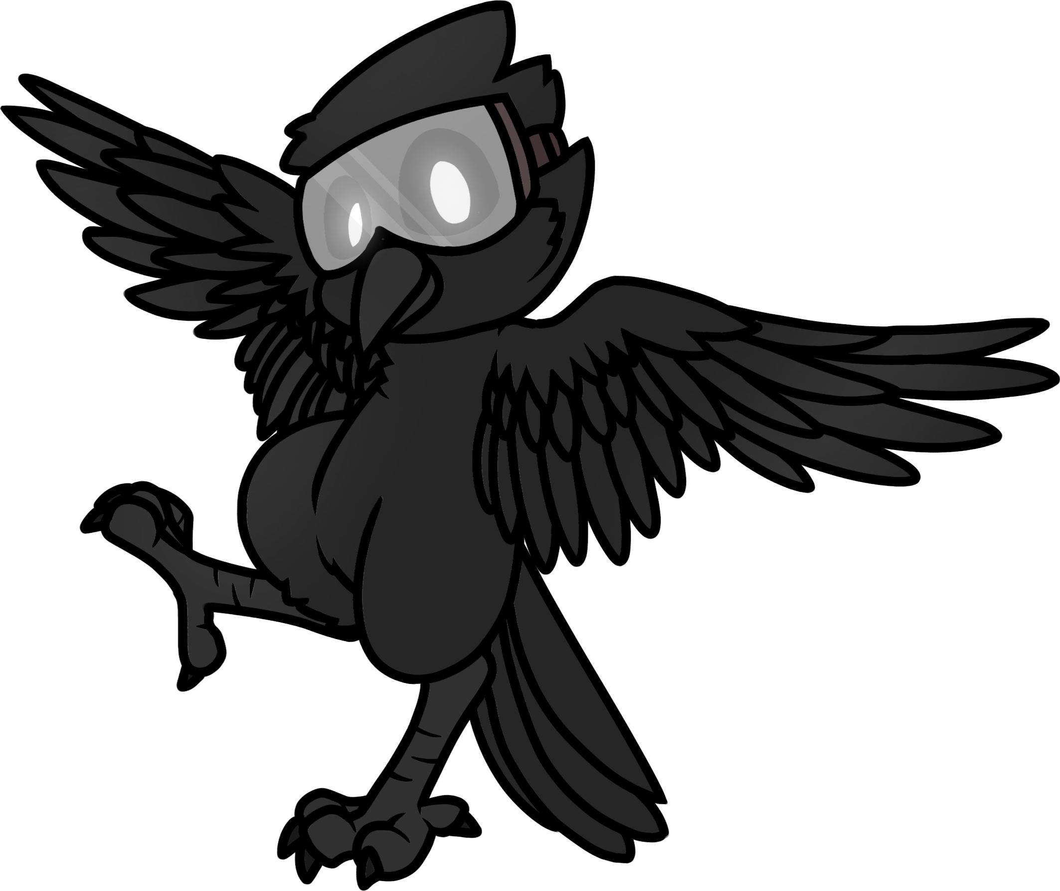 Birb_Aster.png