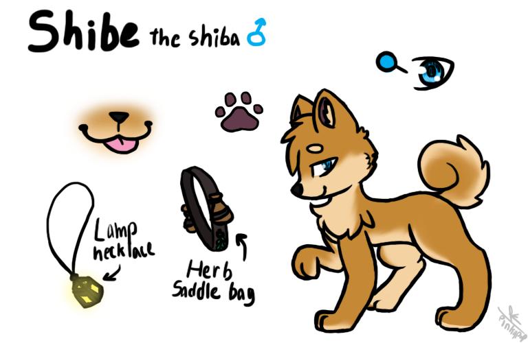 Shibe_ref.png