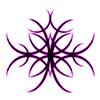 Kieryn | 2 types de liens/scénarios et 3 Prédéfini disponibles Symbol