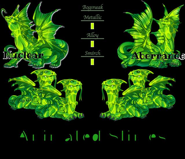 slime_breeding_card.png