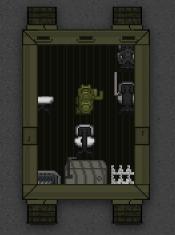tank7.png