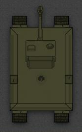 tank8.png