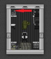 tank6_l.png