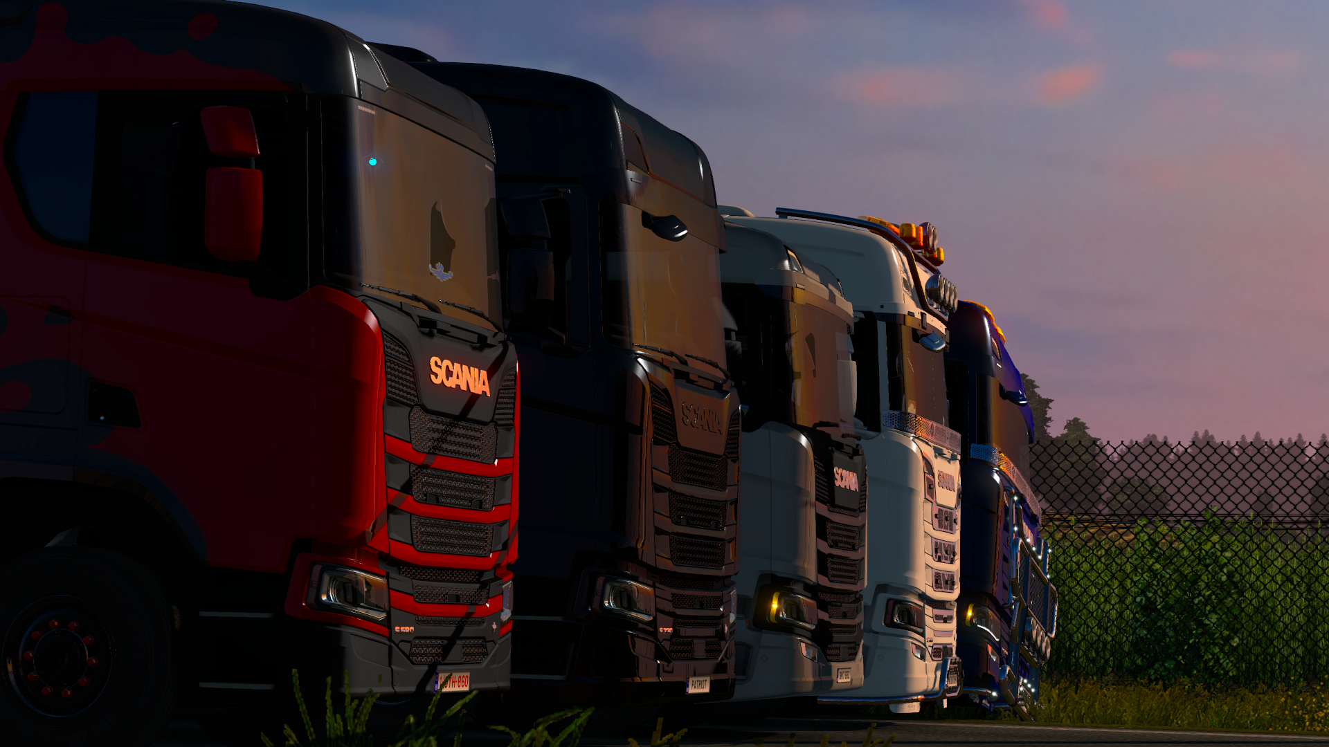 ets2_20190413_033343_00.png