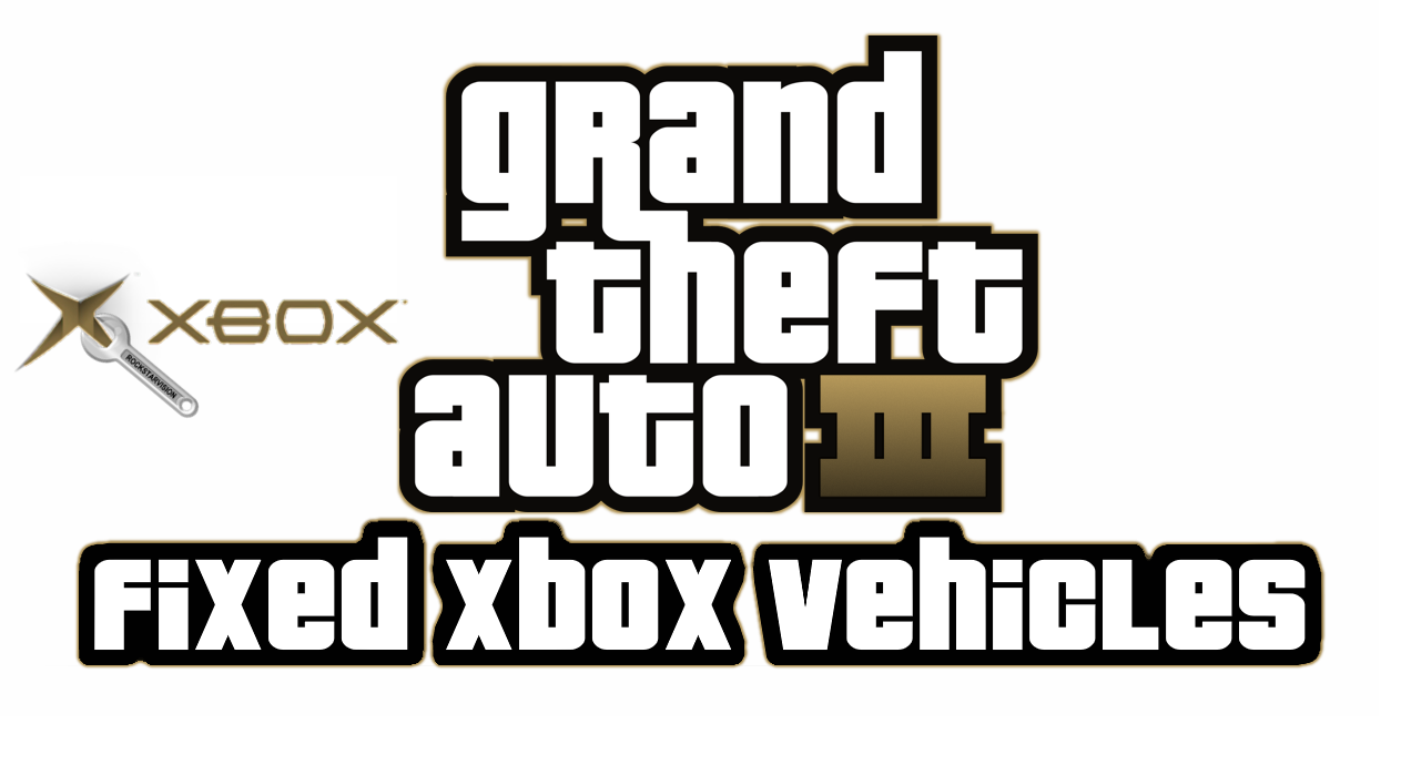 gta3fixxboxveh.png