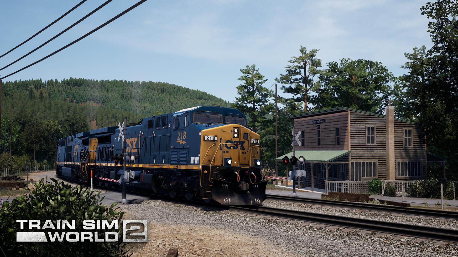 Train-Sim-World-2---06---Sand-Patch-Grad