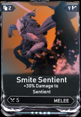 Smite_Sentient.png