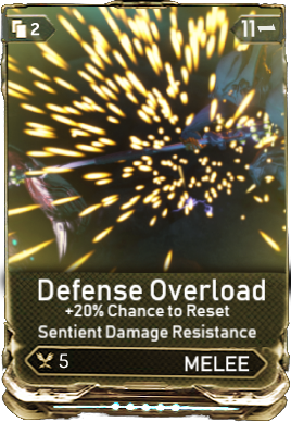 Defense_Overload.png
