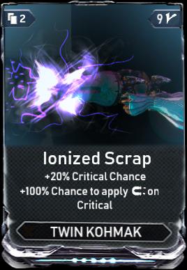 Ionized_Scrap.png