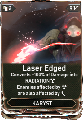 Laser_Edged.png