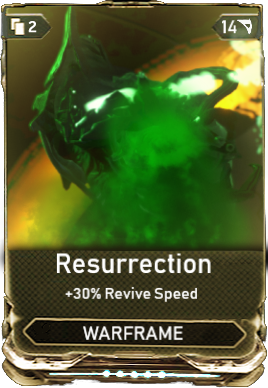 Resurrection.png