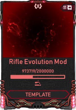 Rank_0_Rifle_Evolution.png