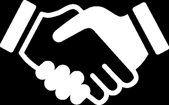 shake_hand.png