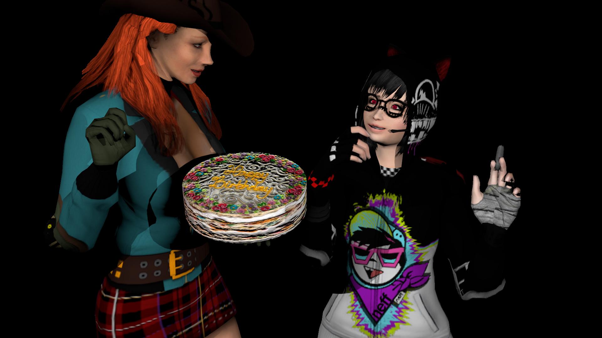 adragonloli_birthday2019.png