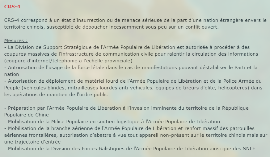 ¤ V2018 ¤ Topic officiel - Page 9 Unknown