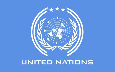 [√] Nations-Unies Unknown