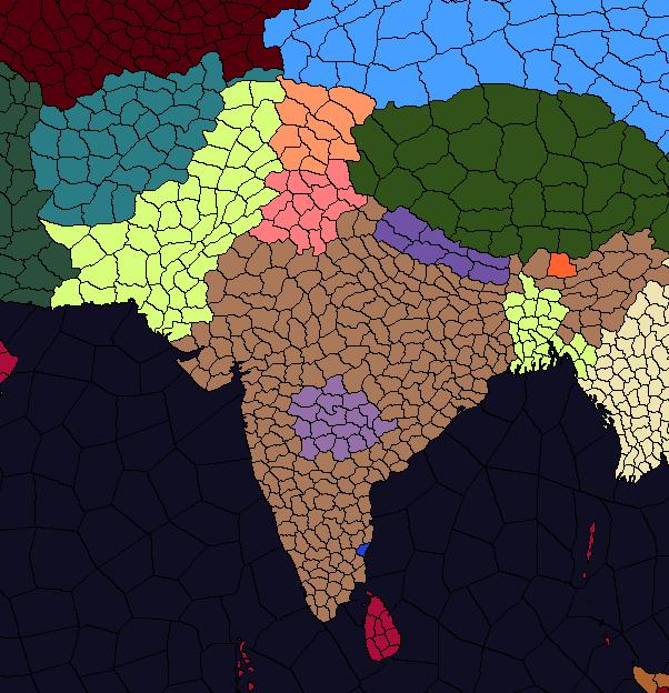 Conférence de Bombay pour l'indépendance du Raj Britannique Unknown