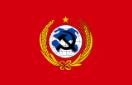 [Rencontre secrète] Négociations de Xi'an Unknown